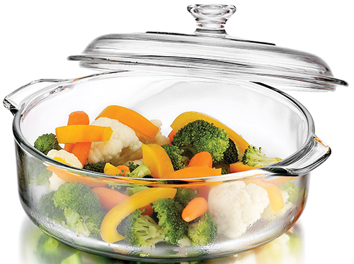 BEST CASSEROLE DISH REVIEWS