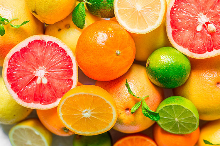 Can vitamin C prevent or treat COVID 19