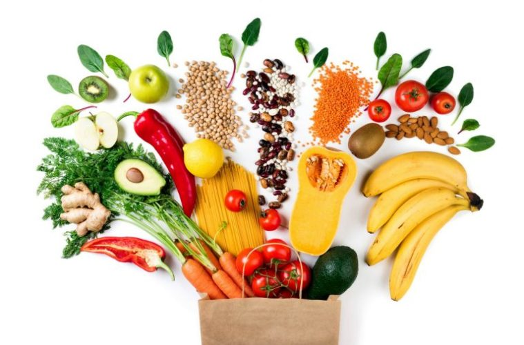Reduce Your Food Miles