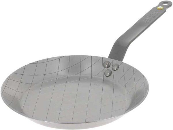 best carbon steel pan 5