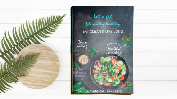 Lets-Get-Vibrantly-Healthy-e-book