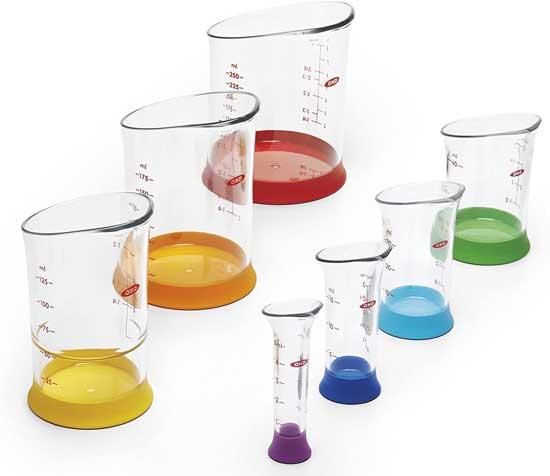 Best Liquid measuring cups